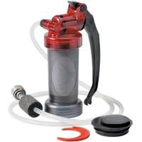 The MSR MiniWorks Water Filter