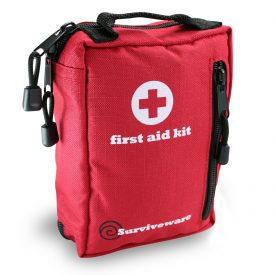 Best First Aid Kit for you
