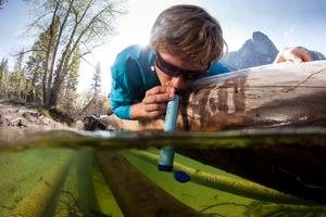lifestraw water filter review