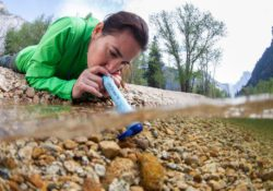 LifeStraw Review-don't leave home without it