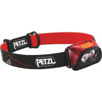 Best Rechargeable Headlamps-for the outdoors