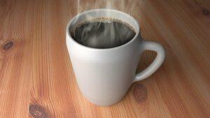 Best Camp Coffee Pot