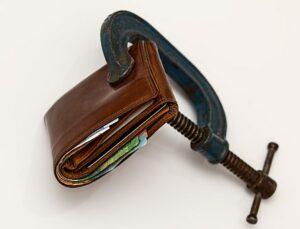 10 Best Money Savings Tips